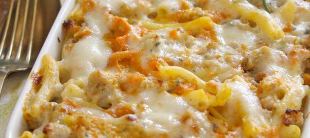 caserecce-forno-zucca