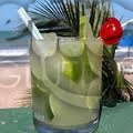 Ricetta Canaletto long drink senza glutine