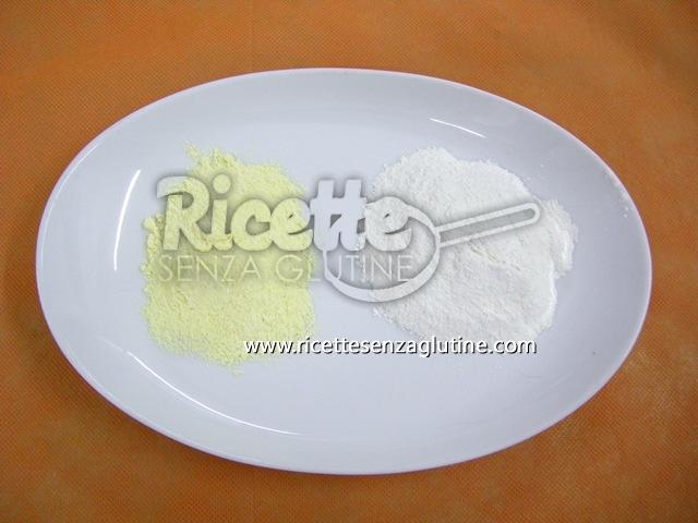 ricetta gnocchetti alla tirolese senza glutine