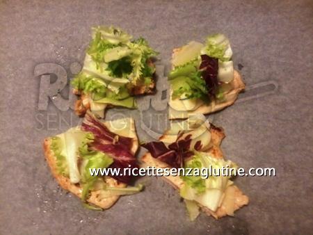 ricetta tacchino ripieno all'insalatina senza glutine